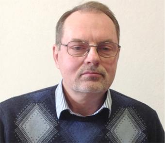 dott. Francesco Ferrarese